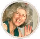 Irene Schachtner