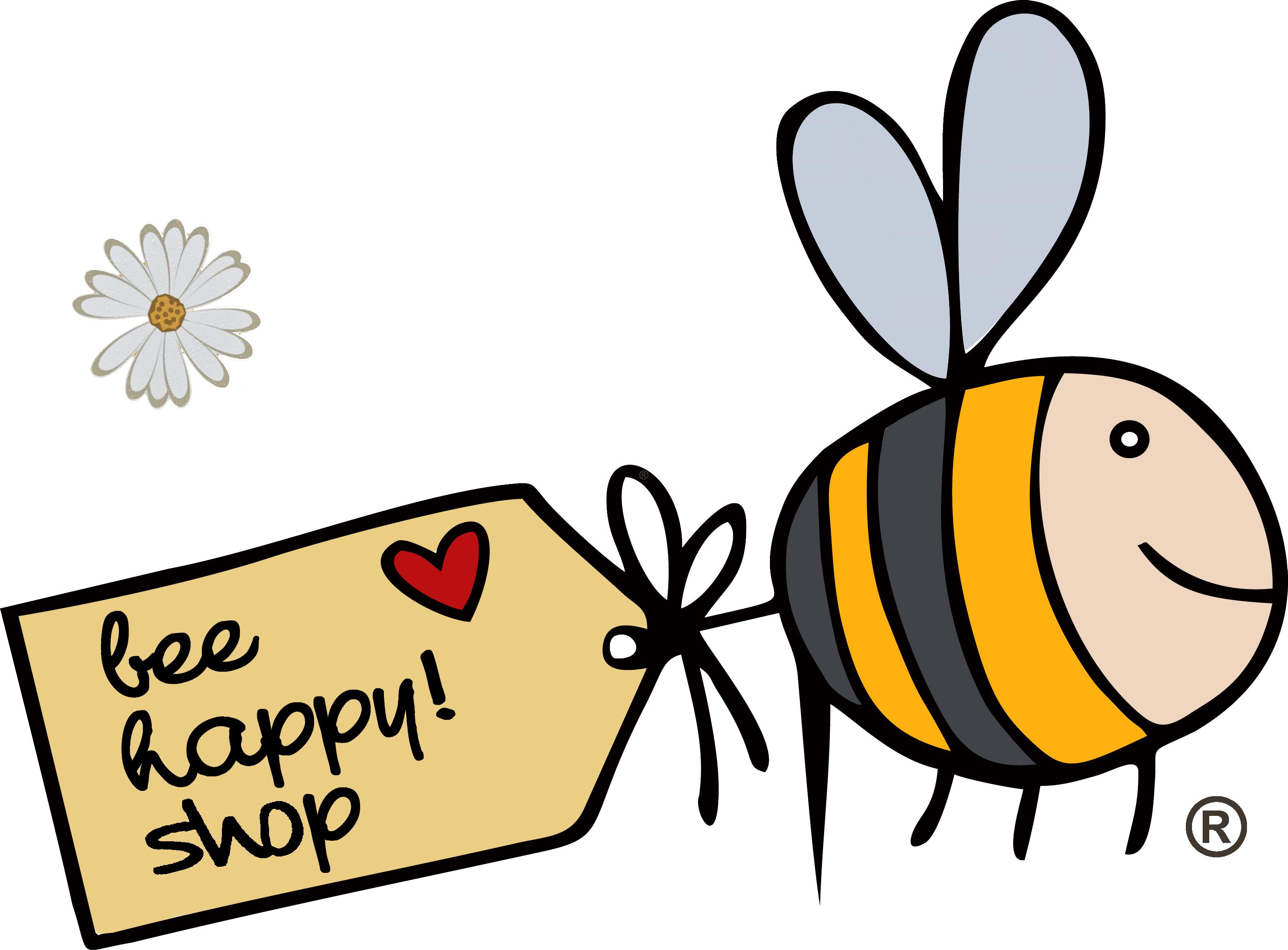 bee-happy-shop