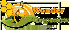 Wonder Organics