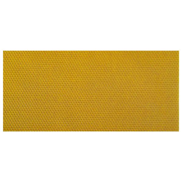 Bienenwachsplatte
