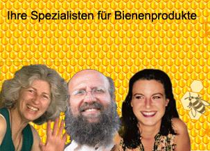 Apitheke - BeeHappy Team