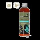Shampoo für Hunde und Katzen